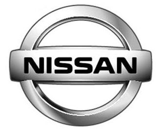 Fixing Customer Service, Creating Influency: Koeppel Nissan