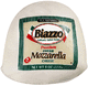 Biazzo Fresh Mozzarella