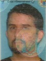 NJDMV-NJMVS-Jeff-Yablon-2006