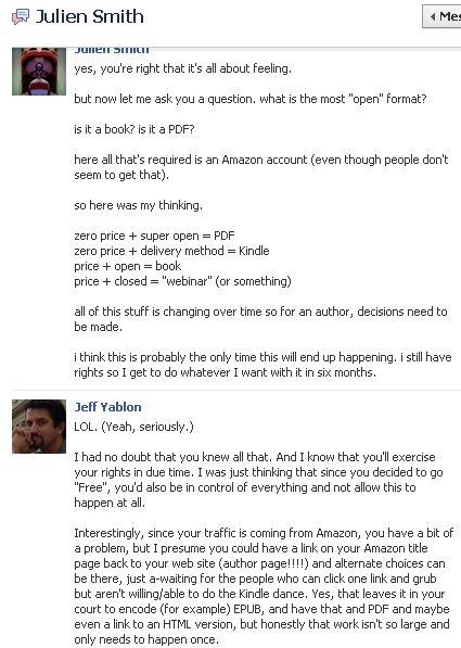 Julien-Smith-The-Flinch-Facebook-Comments-2