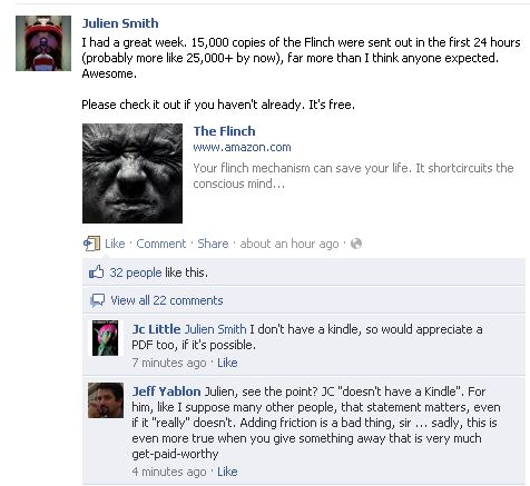 Julien-Smith-The-Flinch-Facebook-Comments