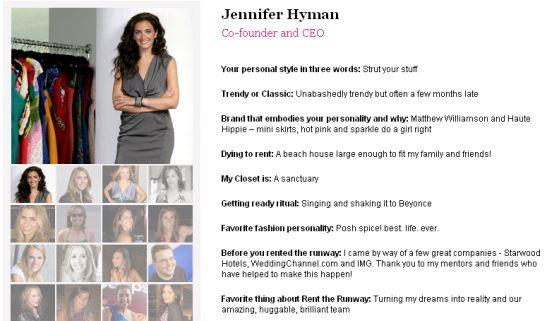 Jennifer-Hyman-Jennifer-Fleiss-Rent-The-Runway