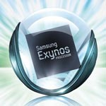 The Exynos 5 Powers The Google Chromebook. SuperChip, or Mistake?