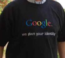 Influency (And How True It Is That Google Owns Everything)