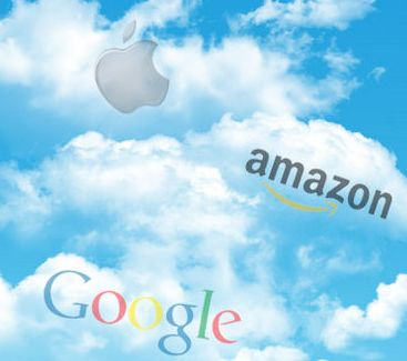 Are You More Like Google, or Amazon?