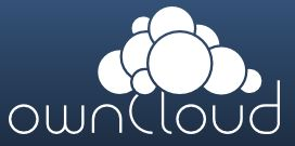 Influency is Owning Your Own Cloud