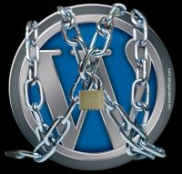 WordPress Security: Just Change Your User Name