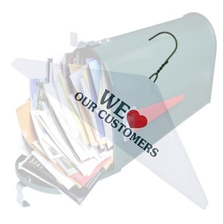 Mailing a Letter/Dry Cleaning? On The 'Net, Which is Harder?