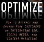 Optimization (And SEO, and Content Marketing, and Influency)
