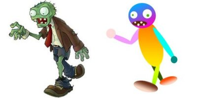 Apple Design Lead John Ive Redesigns the Zombie