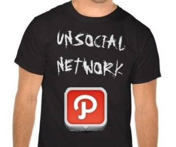 Path's Unsocial Network and Influency
