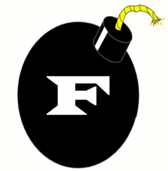 F-Bombs and Influency