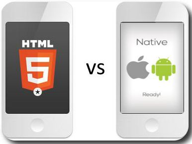 Apps, Mobile Sites, Responsive Design, and Influency