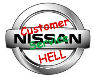Escape From Customer Service Hell
