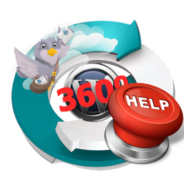 Q: Customer Service is a Sales Tool? A: 360-Degree Marketing