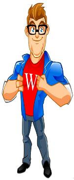 The WordPress Helpers