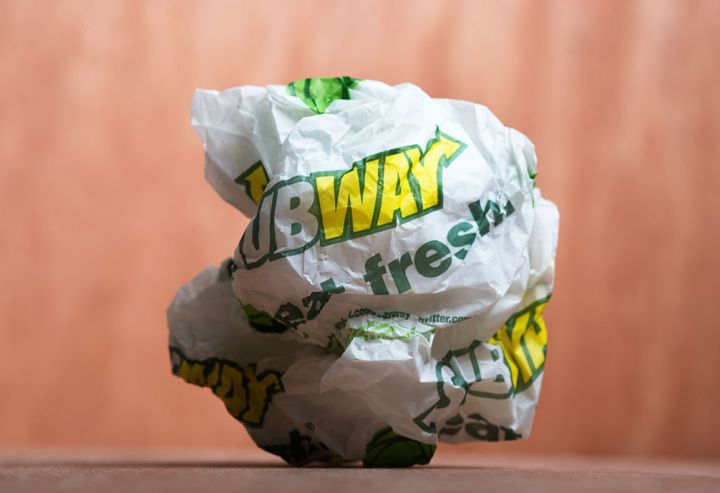 The Problem with the Five-Dollar Footlong