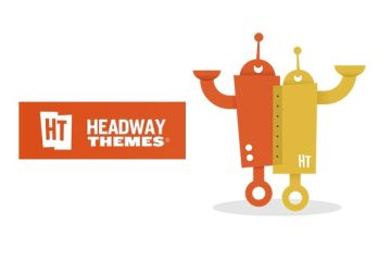 Headway Themes Affiliate Link
