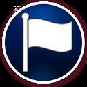 flag126